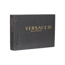 VERSACE Home 3 AS Creation Musterbuch