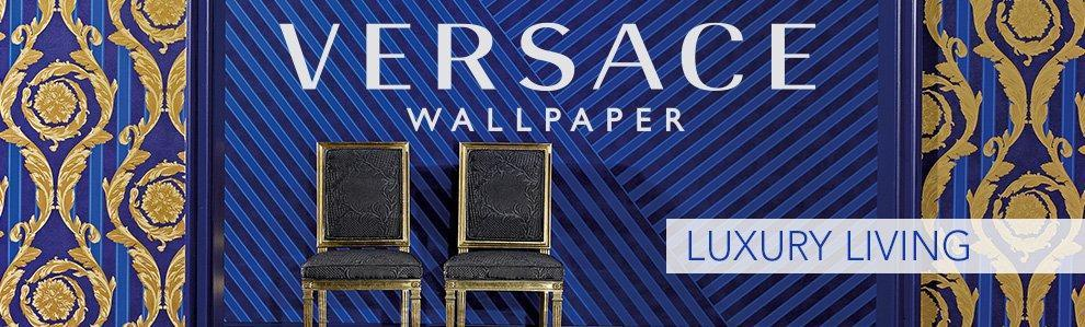 Luxury Wallcover