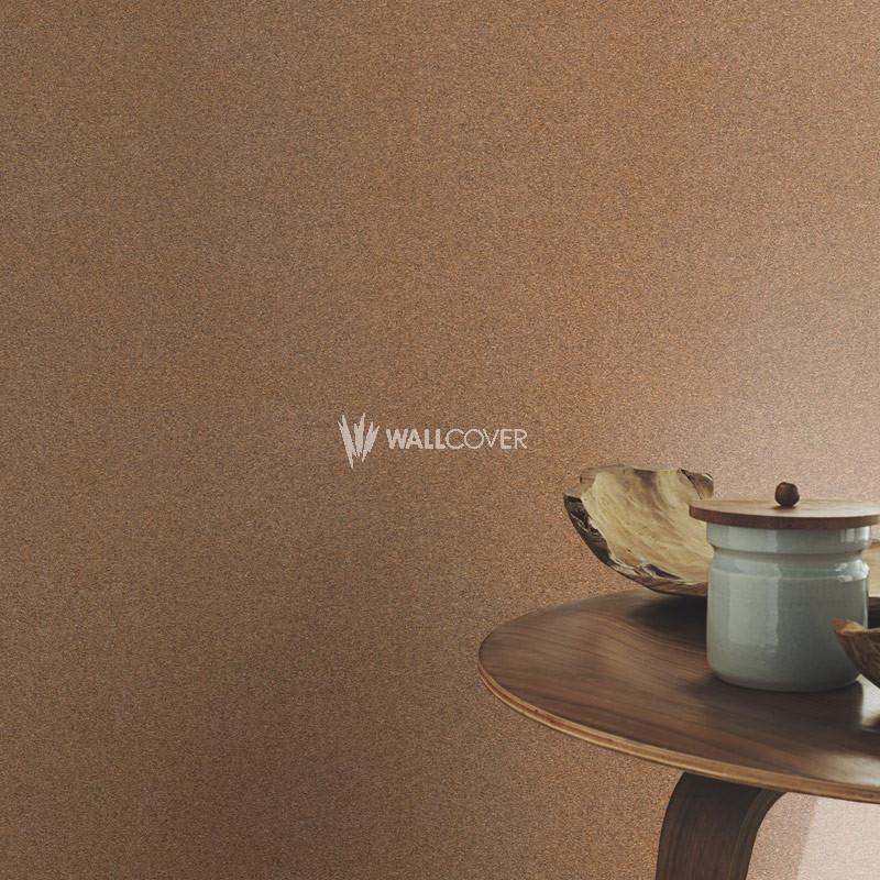 Papier peint 606676 passepartout en ligne for Wallcover papier peint
