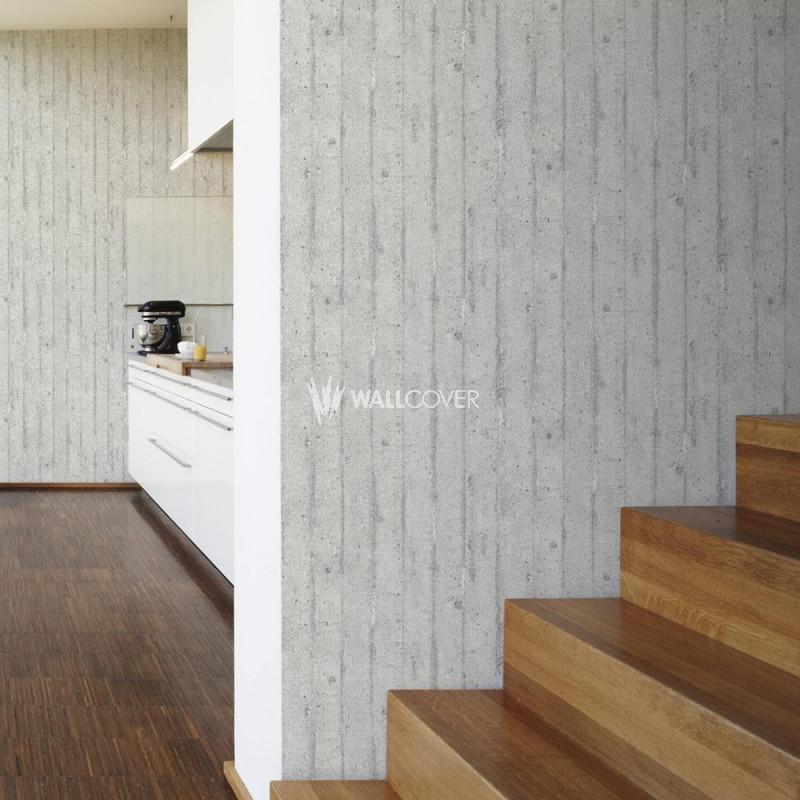 Papier peint 713711 murano en ligne for Wallcover papier peint