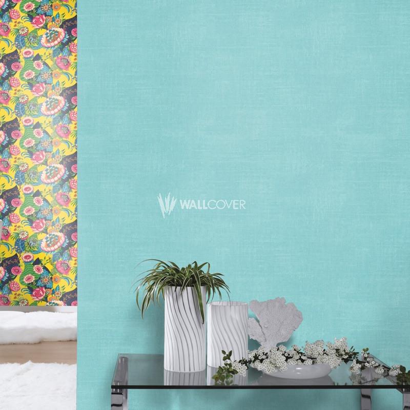 Papier peint 803884 lucy in the sky en ligne for Wallcover papier peint