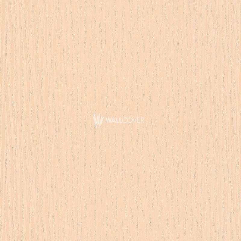 Papier peint 304302 romantica 3 en ligne for Wallcover papier peint