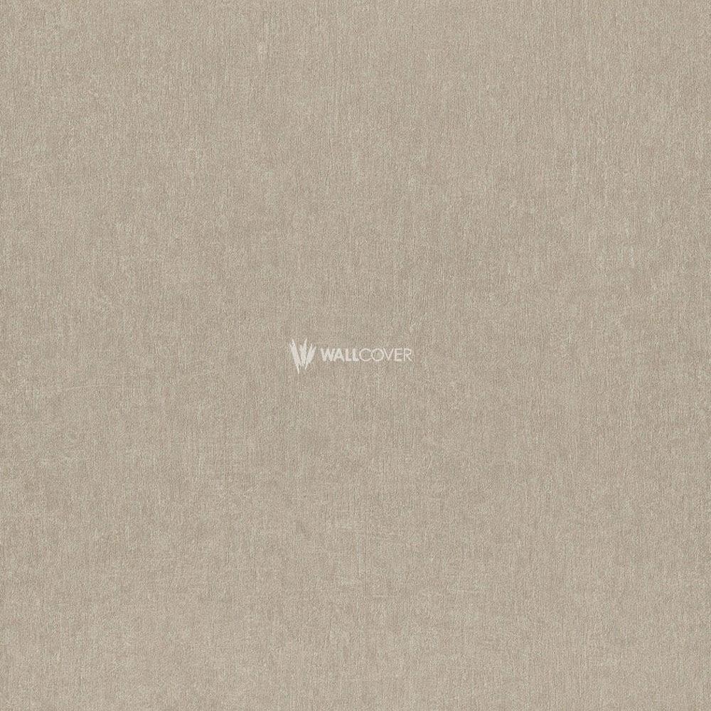 Papier peint 77856 en ligne for Wallcover papier peint