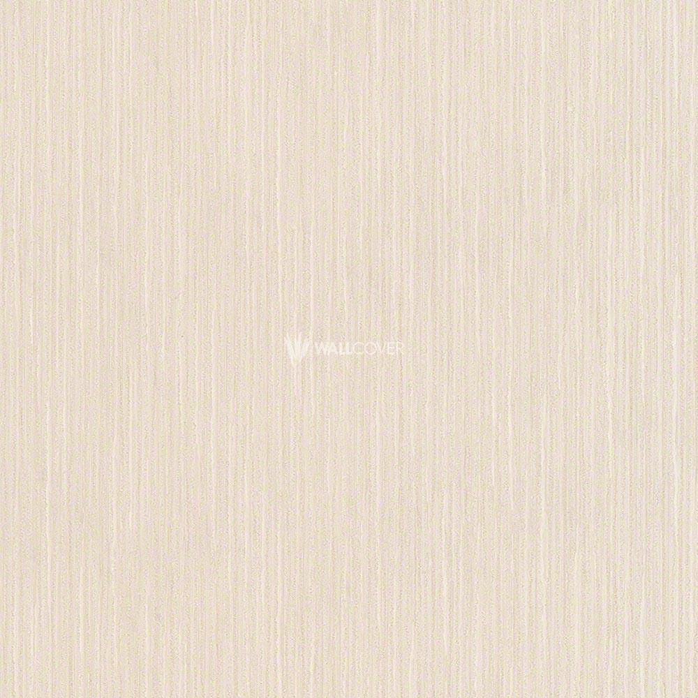 Papier peint 943494 hermitage 9 en ligne for Wallcover papier peint