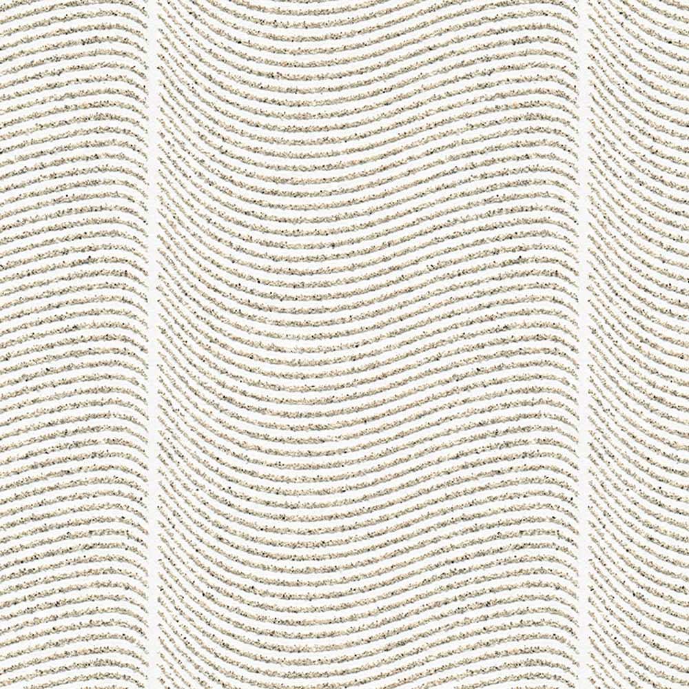 Papier peint 952941 pigment en ligne for Wallcover papier peint