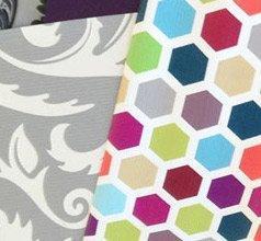 Filtre – Trouvez votre papier peint rapidement