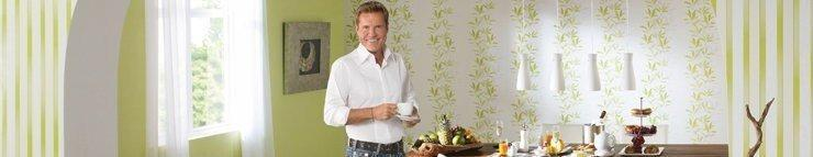 Dieter Bohlen - It's different