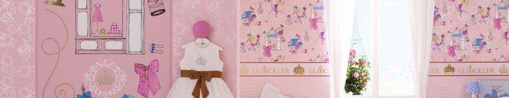 Glööckler - Children's Paradise