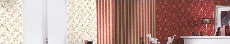 Satin Wallpaper