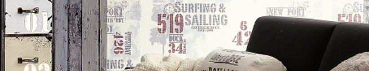 Surf & Sail