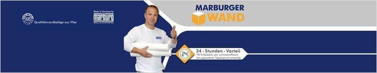 Marburg Wall