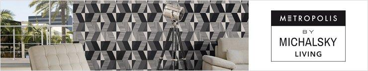 Michalsky Living Wallpapers