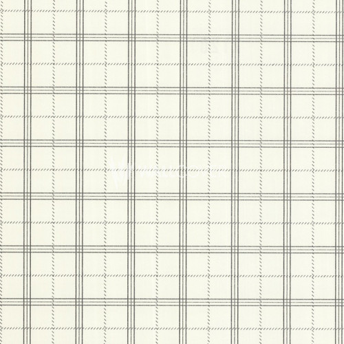 021207 Match Race Rasch-Textil Vliestapete