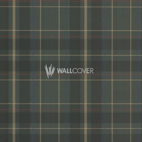 021225 Match Race Rasch-Textil Vliestapete
