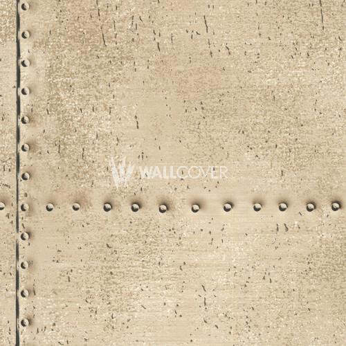 021254 Match Race Rasch-Textil Vliestapete
