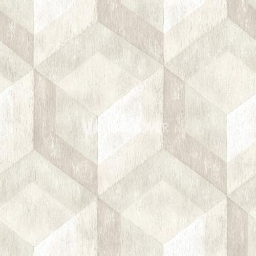 022308 Reclaimed Rasch-Textil