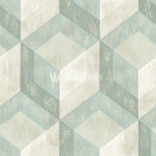 022310 Reclaimed Rasch-Textil
