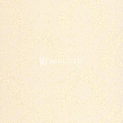 022801 Vision Rasch-Textil