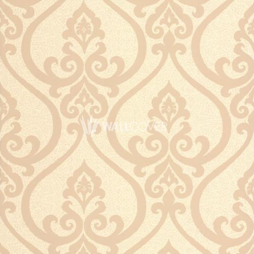 022804 Vision Rasch-Textil