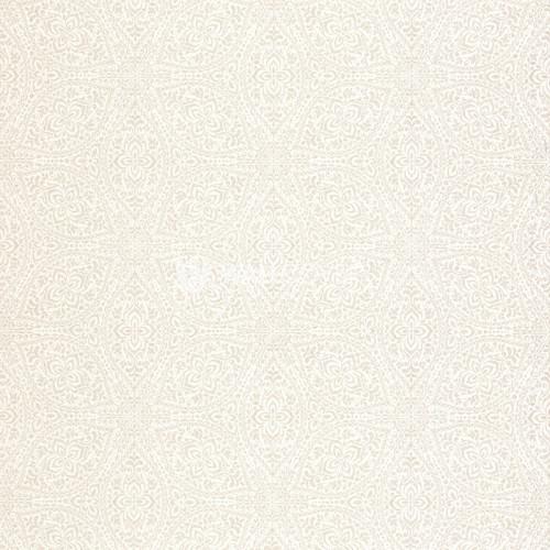 022806 Vision Rasch-Textil