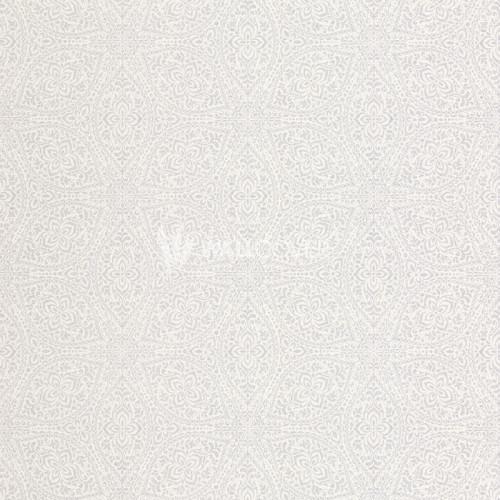022808 Vision Rasch-Textil