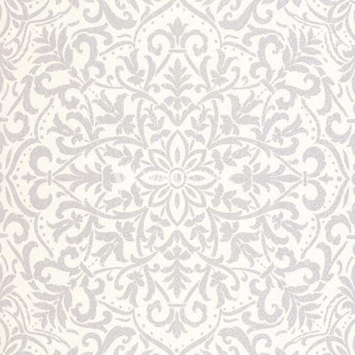 022813 Vision Rasch-Textil