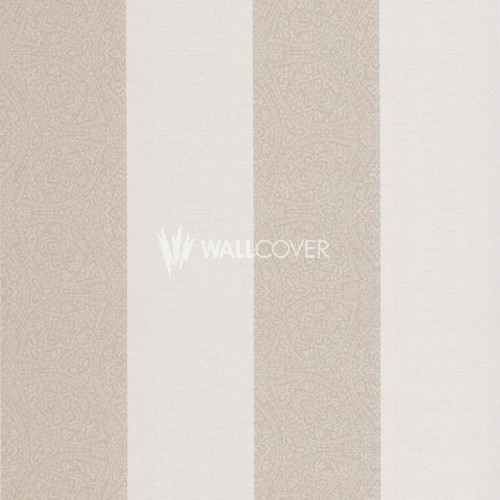 022816 Vision Rasch-Textil