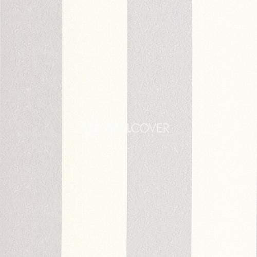 022818 Vision Rasch-Textil