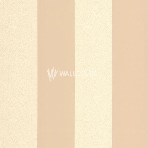 022820 Vision Rasch-Textil