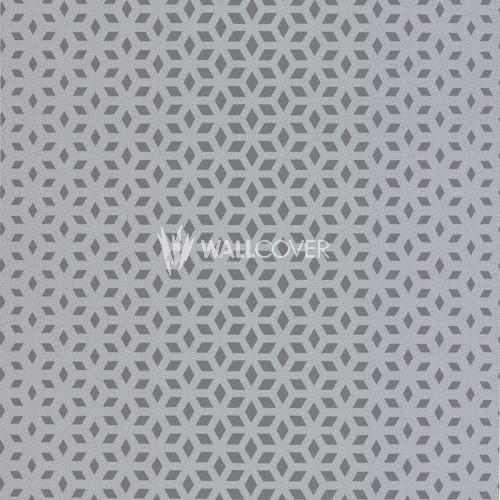 022847 Vision Rasch-Textil