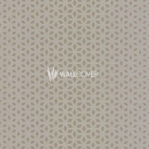 022848 Vision Rasch-Textil
