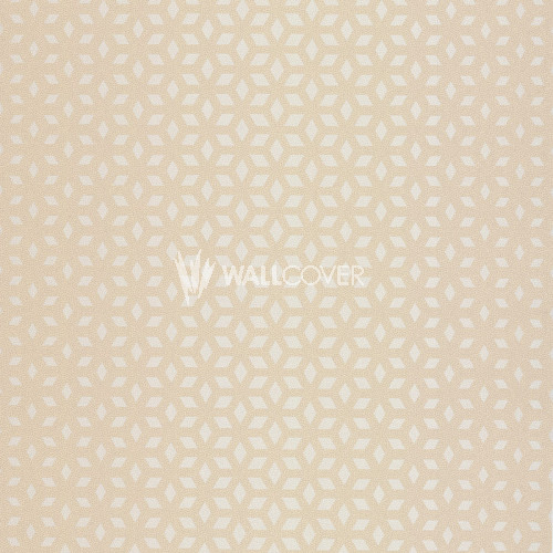 022849 Vision Rasch-Textil