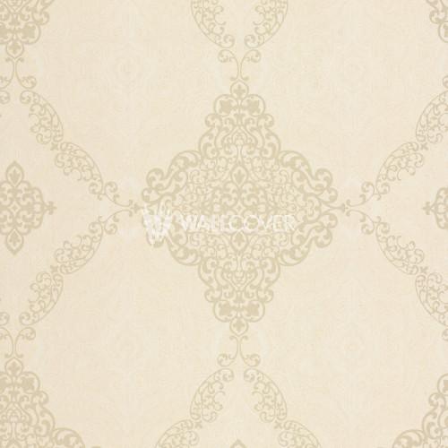 022861 Vision Rasch-Textil