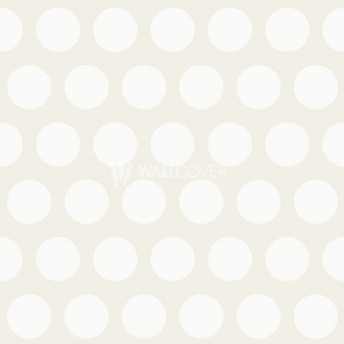 028710 Everybody Bonjour Rasch-Textil