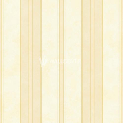 040810 Rosery Rasch-Textil