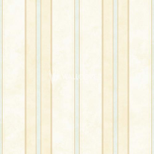 040811 Rosery Rasch-Textil