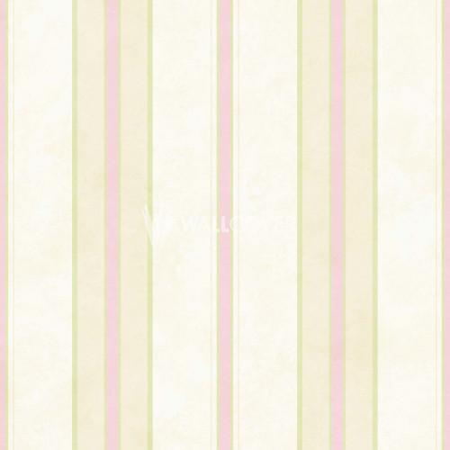 040814 Rosery Rasch-Textil