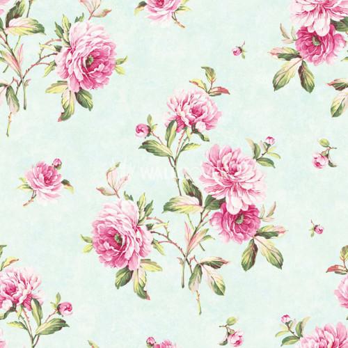 040819 Rosery Rasch-Textil