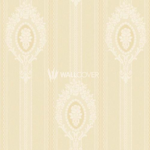 040820 Rosery Rasch-Textil