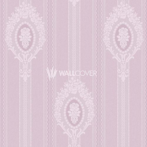 040822 Rosery Rasch-Textil
