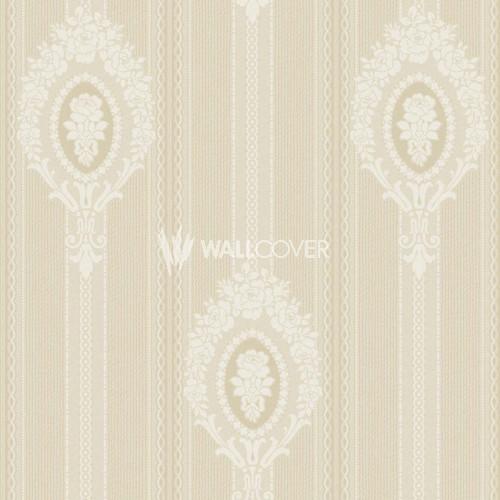 040823 Rosery Rasch-Textil