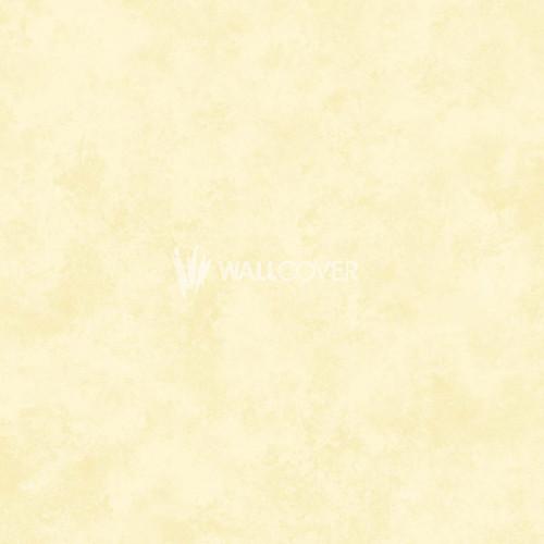 040825 Rosery Rasch-Textil