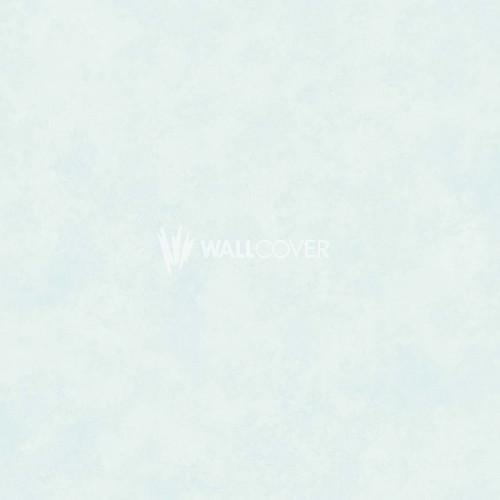 040828 Rosery Rasch-Textil