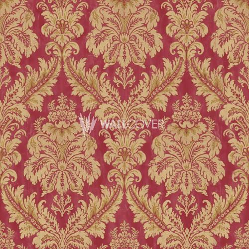 040857 Rosery Rasch-Textil