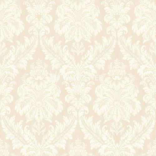 040858 Rosery Rasch-Textil