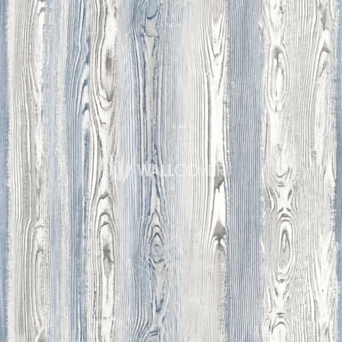 048626 Cabana Rasch-Textil