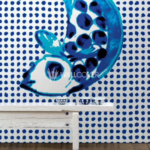 PNO-01 Addiction by Paola Navone NLXL