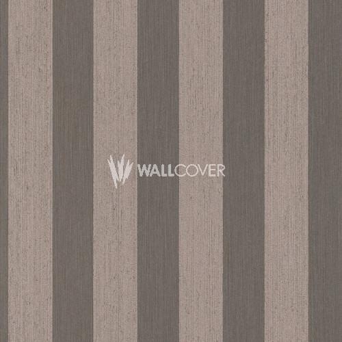 073149 Solitaire Rasch Textil Textiltapete