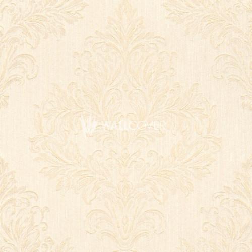 073354 Solitaire Rasch Textil Textiltapete