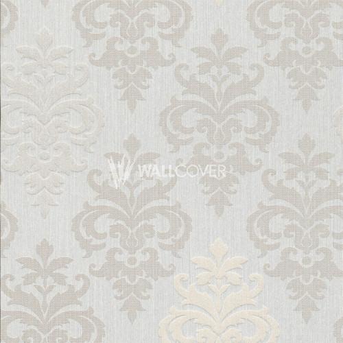 073439 Solitaire Rasch Textil Textiltapete